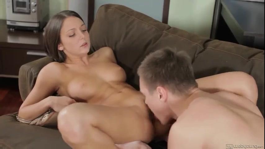 Секс Минет Нарезка
